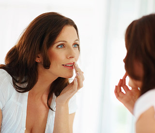 Ageless beauty: top anti-ageing make-up tips