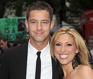 'Apprentice' duo Kate Walsh and Philip Taylor still on