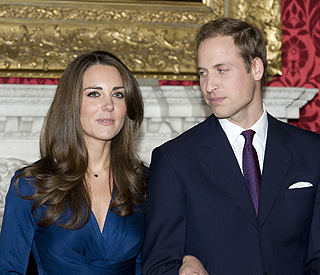 Backseat role for Kate Middleton as focus turns to family