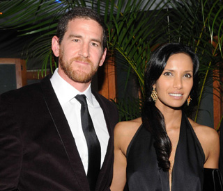 Padma Lakshmi 'devastated' over public custody battle