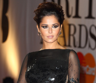 Cheryl Cole loses US 'X Factor' role over accent