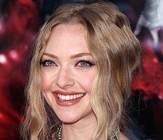Amanda Seyfried: why she split with Dominic Cooper