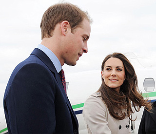 Prince William to show solidarity with quake victims