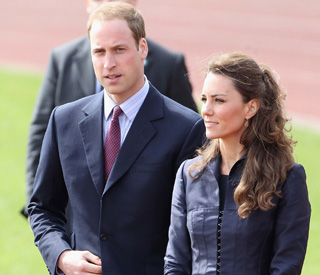 Couple to become Duke and Duchess of Cambridge
