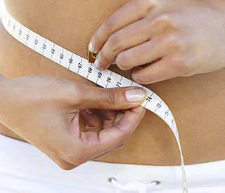 Weight loss know-how - six top tips