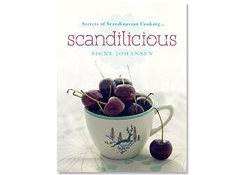 Discover the cuisine of secret Scandinavia