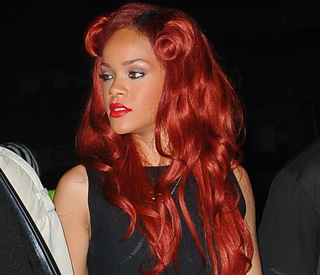 Rihanna hits back at new video criticism