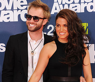 'Twilight's Nikki Reed is engaged