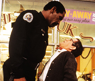 'Police Academy' star Bubba Smith dies at 66
