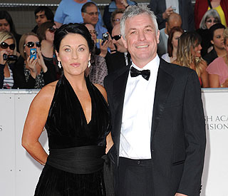 Jessie Wallace 'calls off wedding after row'
