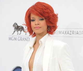 Rihanna sues over £4m home 'faults'