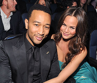 Soul singer John Legend to tie the knot