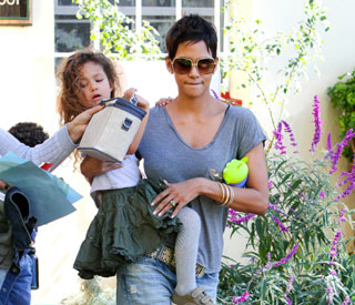 Court rejects banning order against Halle Berry's ex