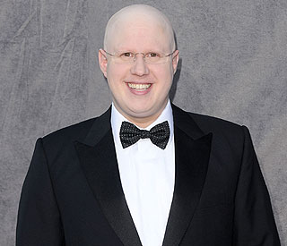 Matt Lucas quits Twitter over upsetting comment