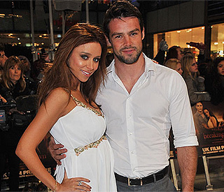 Una Healy exclusively reveals baby name to HELLO!