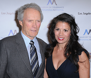 Clint Eastwood's family to star in reality TV show