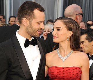 Natalie Portman 'grateful' for new charity role