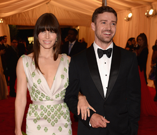 Jessica Biel has planned 'almost nothing' for wedding