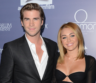 Miley Cyrus: 'I don't really care about the wedding'