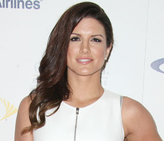 Gina Carano set to let a female 'Expendables'