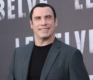 John Travolta wins libel case
