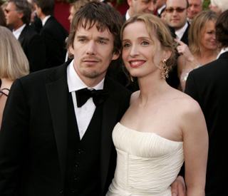 'Before Midnight' to round out trilogy says Ethan