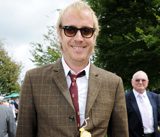 Rhys Ifans joins cast of 'Madame Bovary'