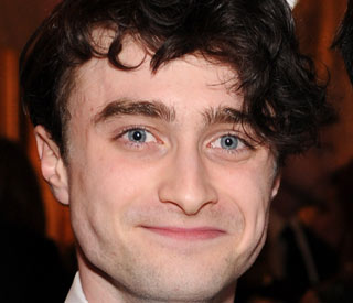 Daniel Radcliffe feared a world without Potter