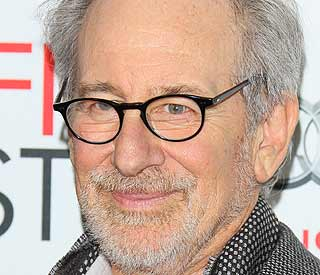 Steven Spielberg snubbed for Bond film