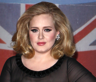 Adele rumoured to make Oscars comeback