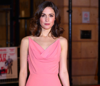 'Bridesmaids'' star Rose Byrne reveals fear of birds