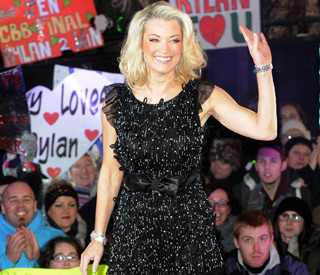 Gillian Taylforth joins cast of Hollyoaks