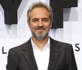 Sam Mendes won't direct next Bond film