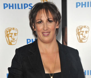 Red Nose Day schedule upset by Miranda Hart's injury