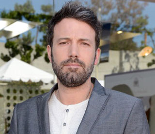 Ben Affleck rumoured to direct 'Bunker' adaptation