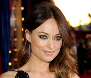 Olivia Wilde 'fought hard' for new film role
