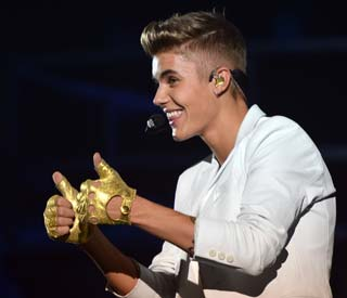Norway schools put exams on hold for Justin Bieber
