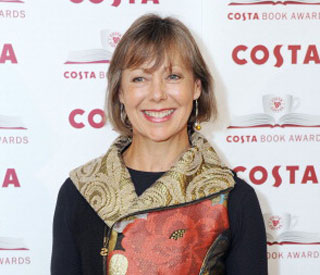 Jenny Agutter reveals the troubles of living in Hollywood