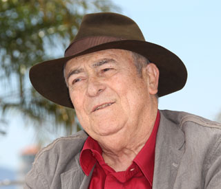 Bernardo Bertolucci to chair film festival jury