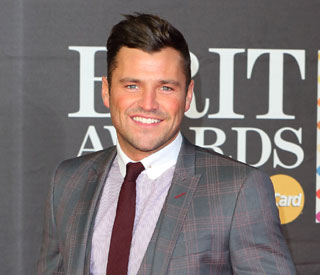Mark Wright's show gets axed