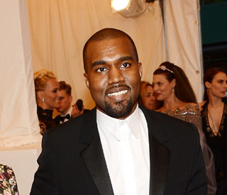 Kanye West says paparazzi assault was self-defence