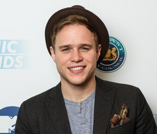 Olly Murs confirms special X Factor appearance
