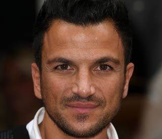 Peter Andre takes emotional first trip to Cyprus family home since brother's death