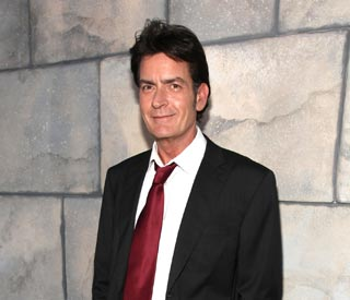 Charlie Sheen could face jail