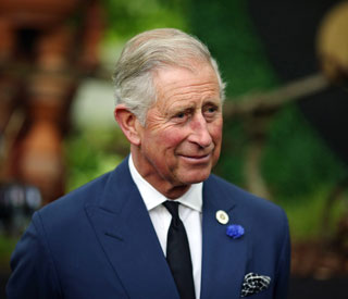Prince Charles set for royal 'away day' in Bedfordshire