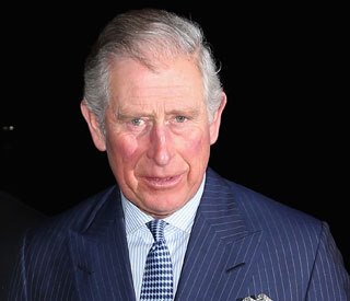 Prince of Wales to visit Saudi Arabia and Qatar