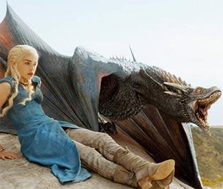 Game of Thrones renewed for two more seasons