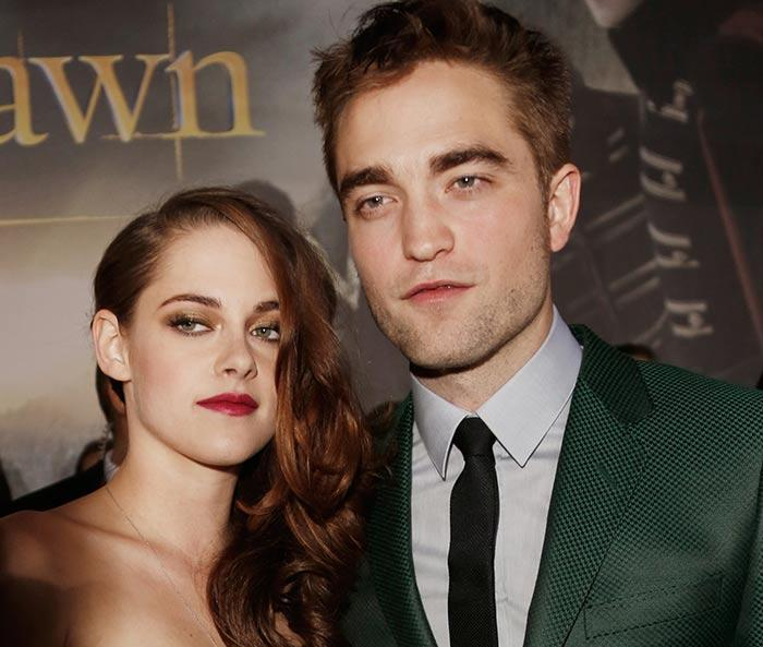 2014 Cannes Film Festival includes Twilight stars
