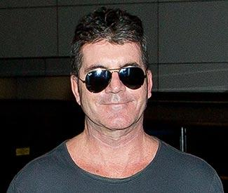 Simon Cowell developing DJ reality competition