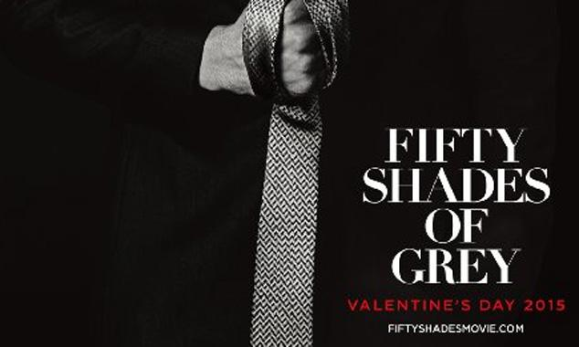 Fifty Shades of Grey full tracklist released